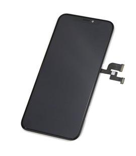 iPhone X Super Retina HD AMOLED Display