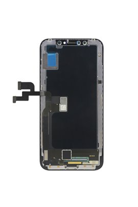 iPhone X Retina LCD Display