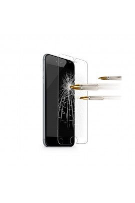 Panzerglas für Smartphones