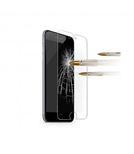 Armor Glass - iPhone 8 / 7 / 6S / 6