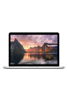 "MacBook Pro Retina 13"" i7 3 GHz 2013"