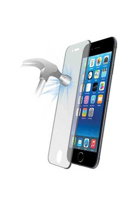 Vetro Antiproiettile - iPhone 8 Plus / 7 Plus / 6S Plus / 6 Plus