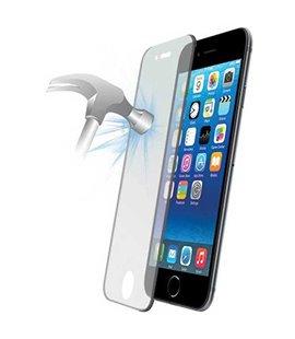 Panzerglas - iPhone 8 Plus / 7 Plus / 6S Plus / 6 Plus