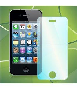 Panzerglas - iPhone 4 / 4S