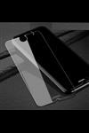 Panzerfolie - iPhone 8 / 7 / 6S / 6