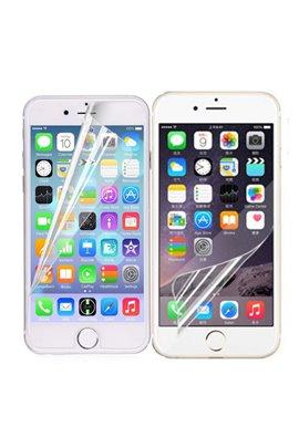Armor Foil - iPhone 8 Plus / 7 Plus / 6S Plus / 6 Plus