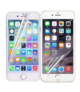 Film Protecteur - iPhone 8 Plus / 7 Plus / 6S Plus / 6 Plus