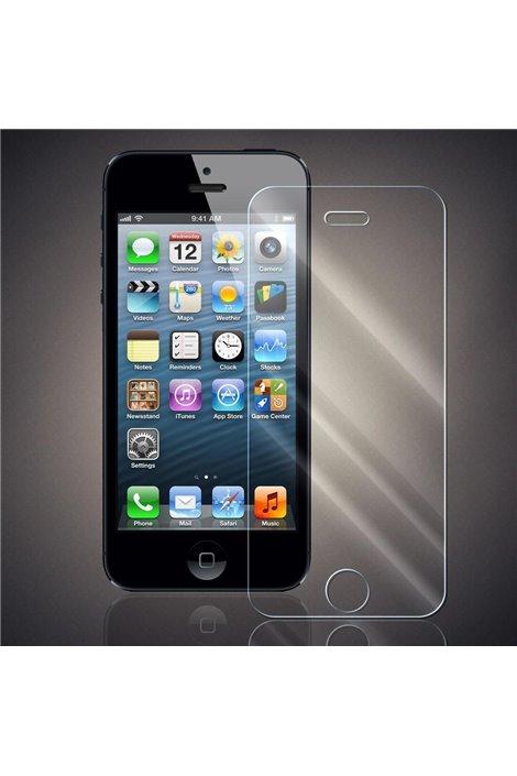 Armor Foil - iPhone 5 / 5S / 5C / SE