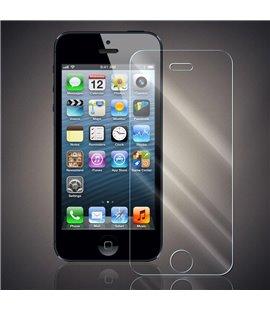 Panzerfolie - iPhone 5 / 5S / 5C / SE