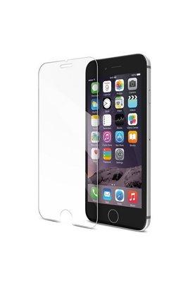 Armor Foil - iPhone 4 / 4S