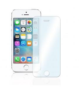 Verre Pare-Balle - iPhone 5 / 5S / 5C / SE