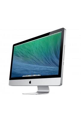 iMac 27 Zoll 2.7GHz