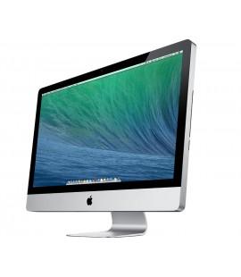 iMac 27-inch 2009 Core2Duo 3.06GHz