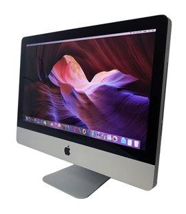 iMac 21,5 pollici 2011 i5 2,7GHz