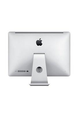 iMac 21.5 Zoll 2011