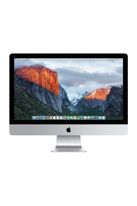 iMac 27 Zoll 2010 i3 3.2GHz