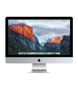 iMac 27-inch 2010 i5 3.2GHz