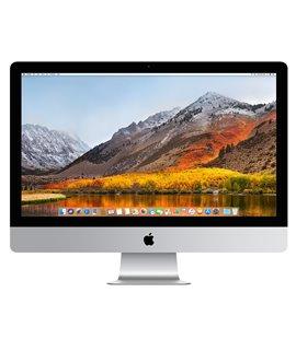 iMac 27 pollici 2011 i7 3.4GHz
