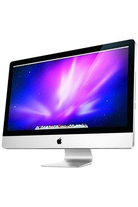 iMac 27 Zoll 2010 i5 2.8GHz