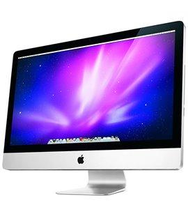 iMac 27-inch 2010 i5 2.8GHz