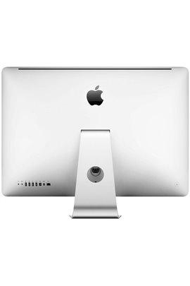 iMac 27 pouces 2010 i7 2.93GHz