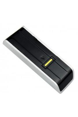 Biometrischer Fingerabdruck Scanner