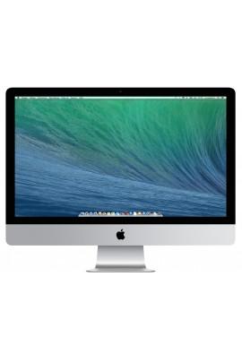 iMac 27 Zoll 2009 3.33GHz Core2Duo