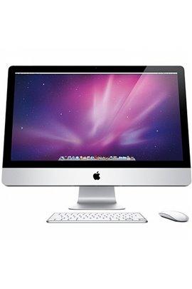 iMac 27 pollici 2009 i5 2.66GHz