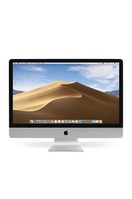 iMac 27 pollici 2013 i7 3.5GHz
