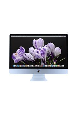 iMac 27 Zoll 2013 i7 3.5GHz