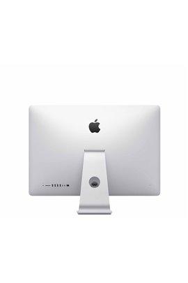 iMac 21.5 Zoll 2017 i5 2.7GHz