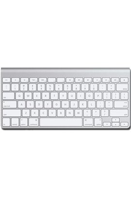 APPLE Magic Keyboard Wireless CH Layout