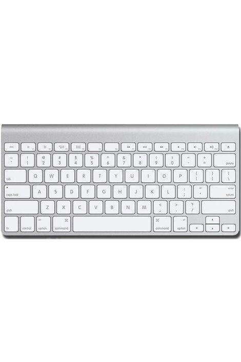 APPLE Magic Keyboard cordless CH Layout