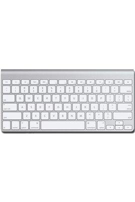 APPLE Keyboard Wireless 1 US Layout