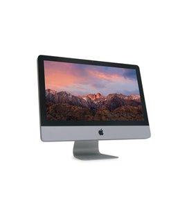 iMac 27 pollici 2011 i5 2.7GHz