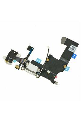 iPhone 5 Lightning Connector und Kopfhörerbuchse