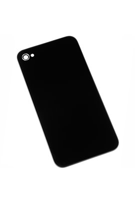 iPhone 4S Backcover