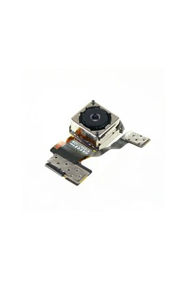 iPhone 5 Fotocamera principale