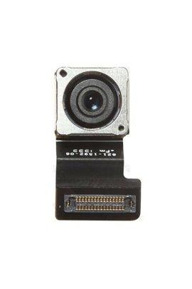 Caméra principale de l'iPhone 5S