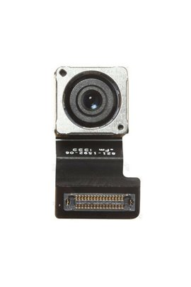 iPhone 5S Fotocamera principale