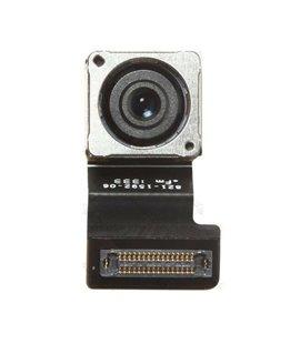 iPhone 5S main camera