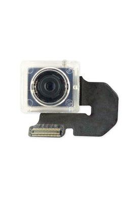iPhone 6+ main camera