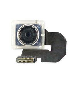 iPhone 6 Plus main camera