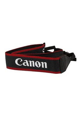 Camera Carrying Strap - Canon