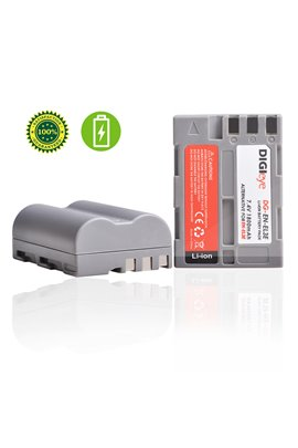 Battery for Nikon EN-EL3e