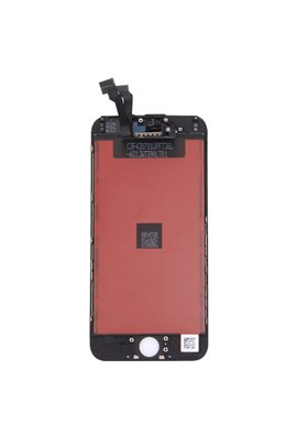 iPhone 6 Retina LCD Display