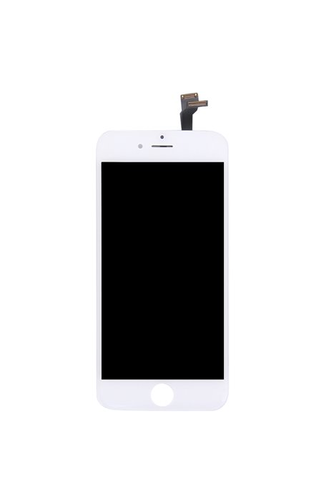 iPhone 6 Retina LCD Display
