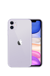 Apple iPhone 11 Violet