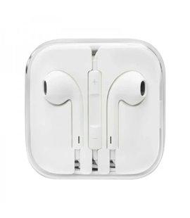 Apple Écouteurs avec prise de 3.5mm AUX
