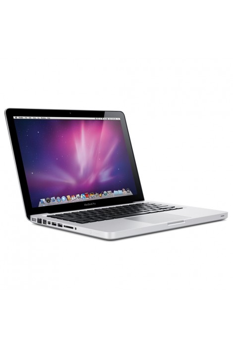 "MacBook Pro Core 2 Duo 2,26 GHz 13"" (mid 2009)"